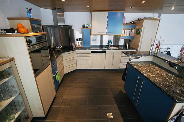 schreinerei werner haldimann ihre werkst tte f r kreatives bauen. Black Bedroom Furniture Sets. Home Design Ideas